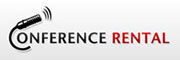Conference-Rental-Logoweb