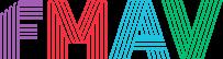 FMAV-top-logo