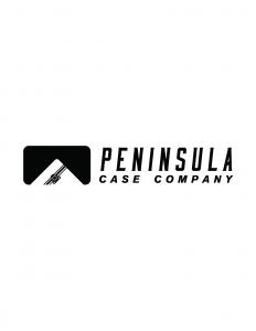 Peninsula_LOGO_horizontal