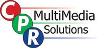 CPR MULTIMEDIA SOLUTIONS
