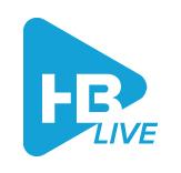 HB Live