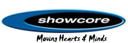 SHOWCORE