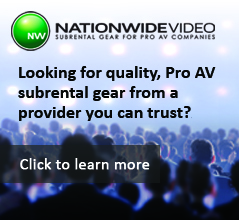 Nationwide - Looking for Quality