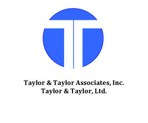 TAYLOR Logo 2015