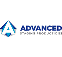 ADVANCED STAGING PRODUCTIONS