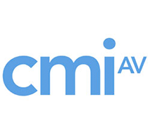 CMI COMMUNICATIONS