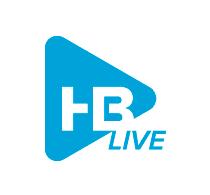 HB Live, Inc.