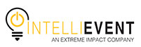 intellievent-logo