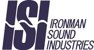 Ironman Sound Industries LLC (ISI)