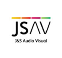 J&S Audio Visual Mexico