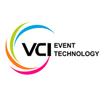 VCI Event Technology