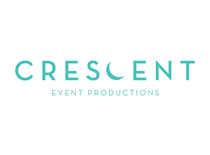 Crescent Event Productions