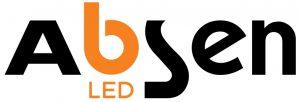 absen-logo