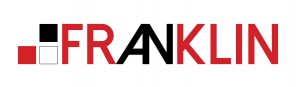 av-franklin-logo