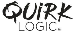 quirklogic_logo