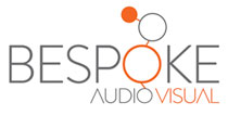 Bespoke Audio Visual