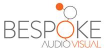 Bespoke Audio Visual