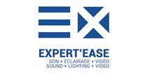 Expert*Ease