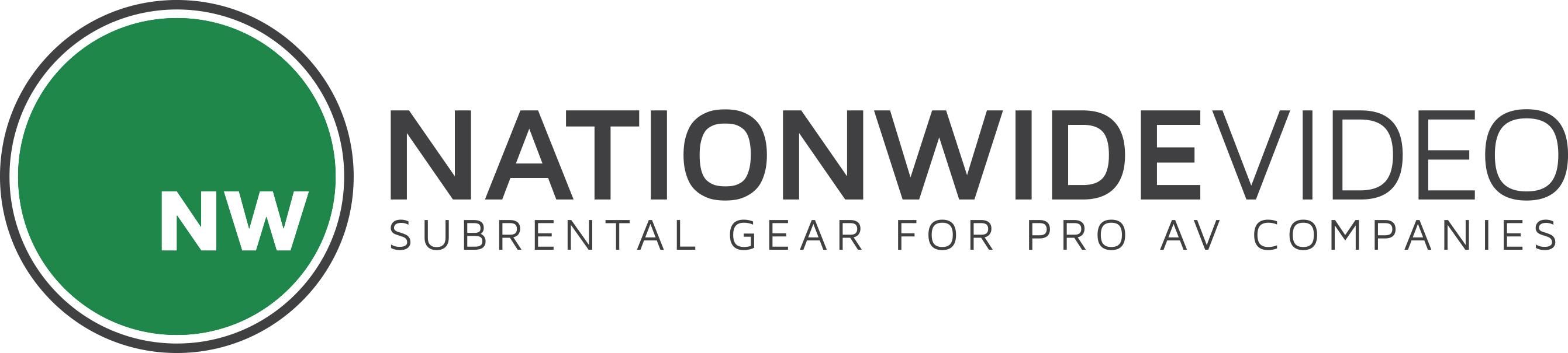 NWV_Main Logo