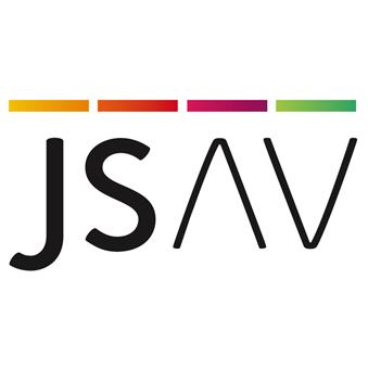jsav-new_logo_2019-sm