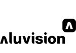 Logo Aluvision_horizontal_black_web