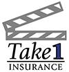 take1_insurance_logo-100